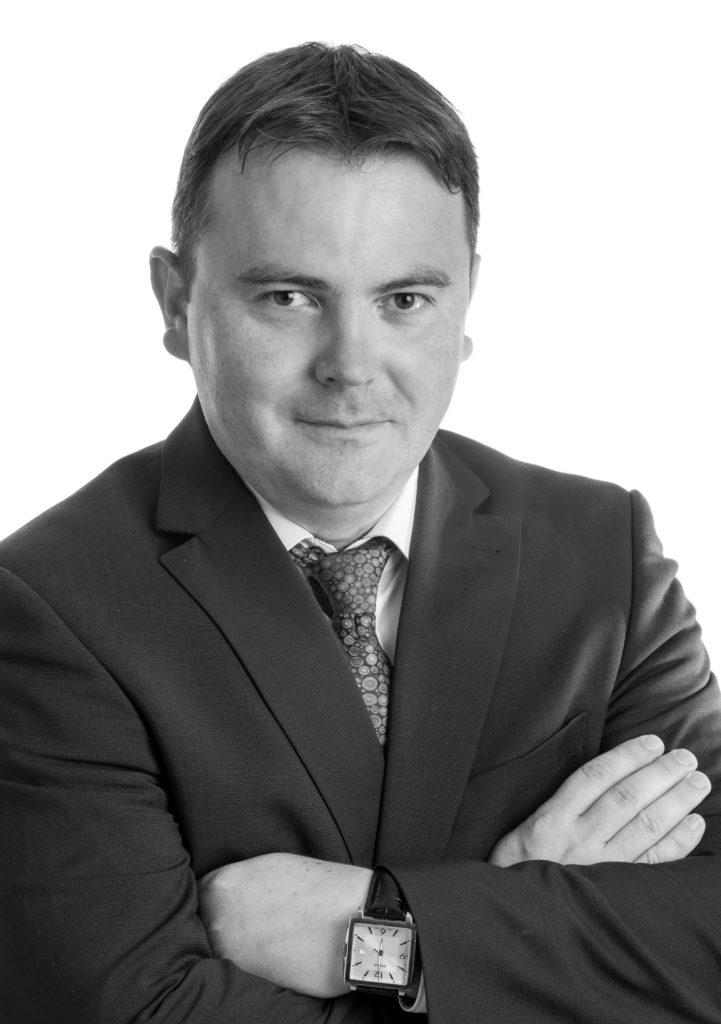 Dr. Ikanov Gábor